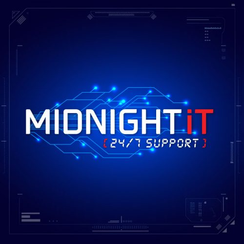 Midnight I.T.