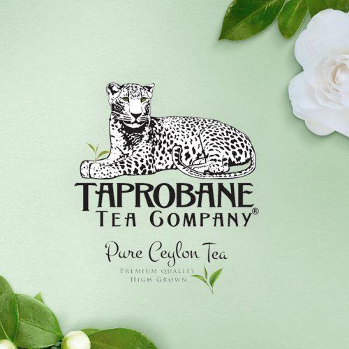 Taprobane Tea